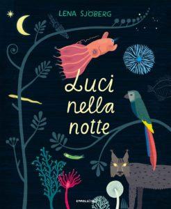 Luci-nella-notte-copertina-camelozampa-recensione-fata-violetta