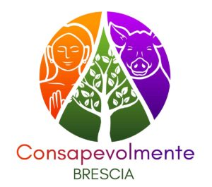 Brescia - Fiera Consapevolmente. La fiera del vivere consapevole @ Museo Mille Miglia