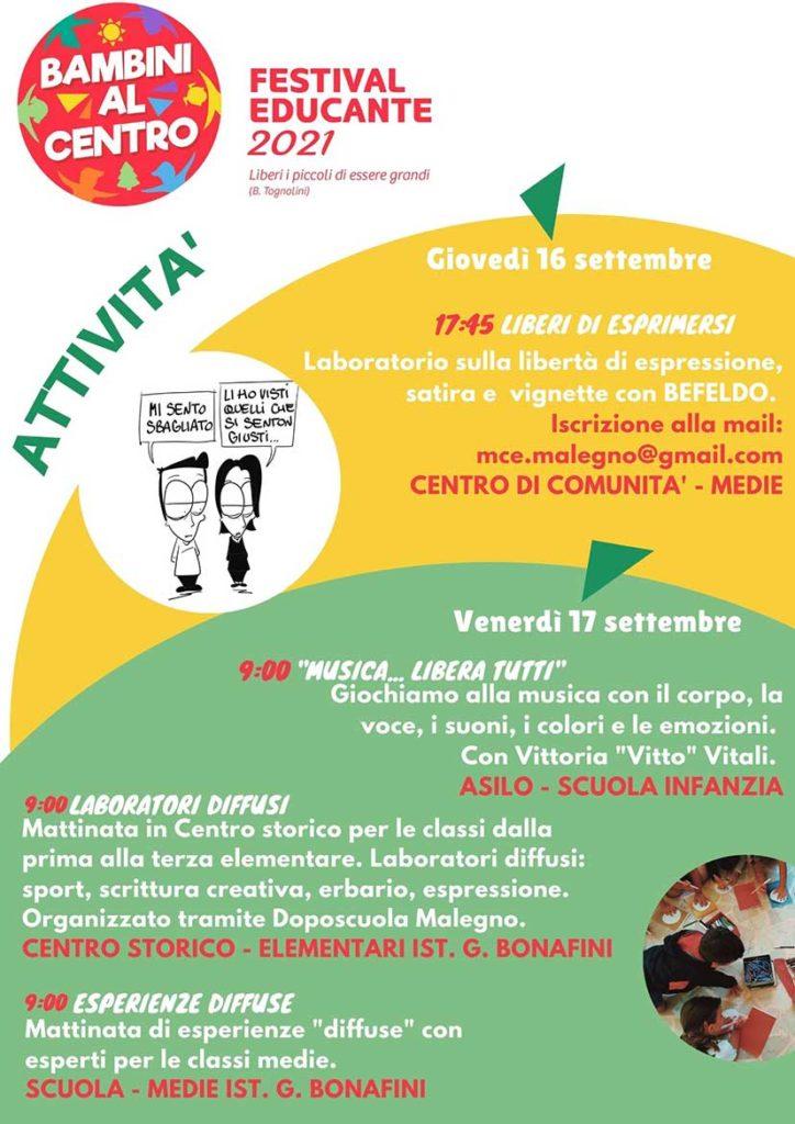 festival-educante-malegno-attivita-programma