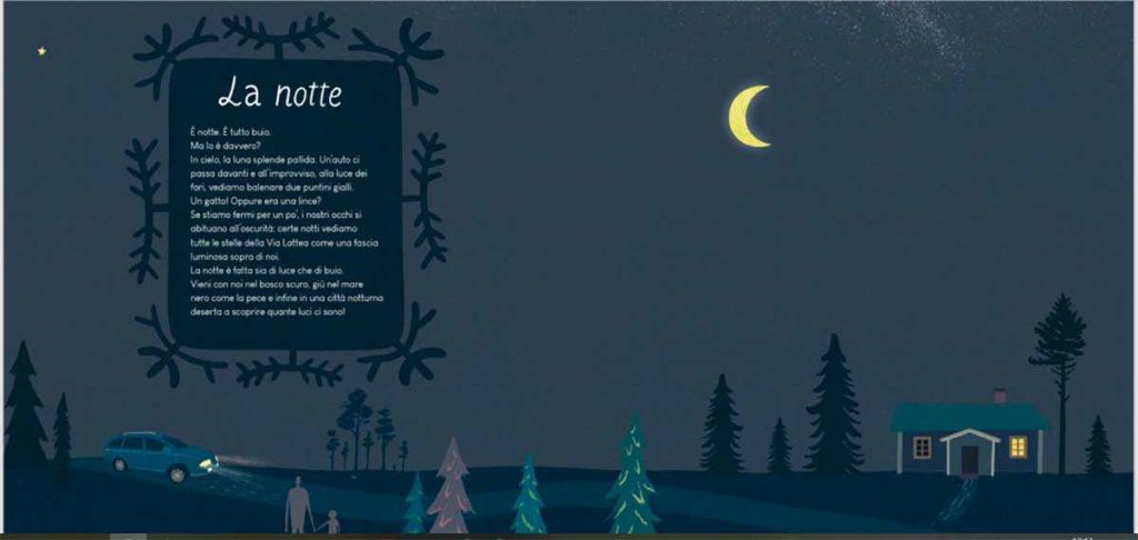 luci-nella-notte-camelozampa-recensione-fatavioletta-la-notte
