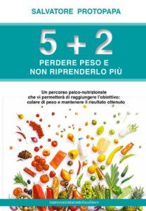 Brescia - La buona alimentazione @ Libreria Tarantola | Brescia | Lombardia | Italia