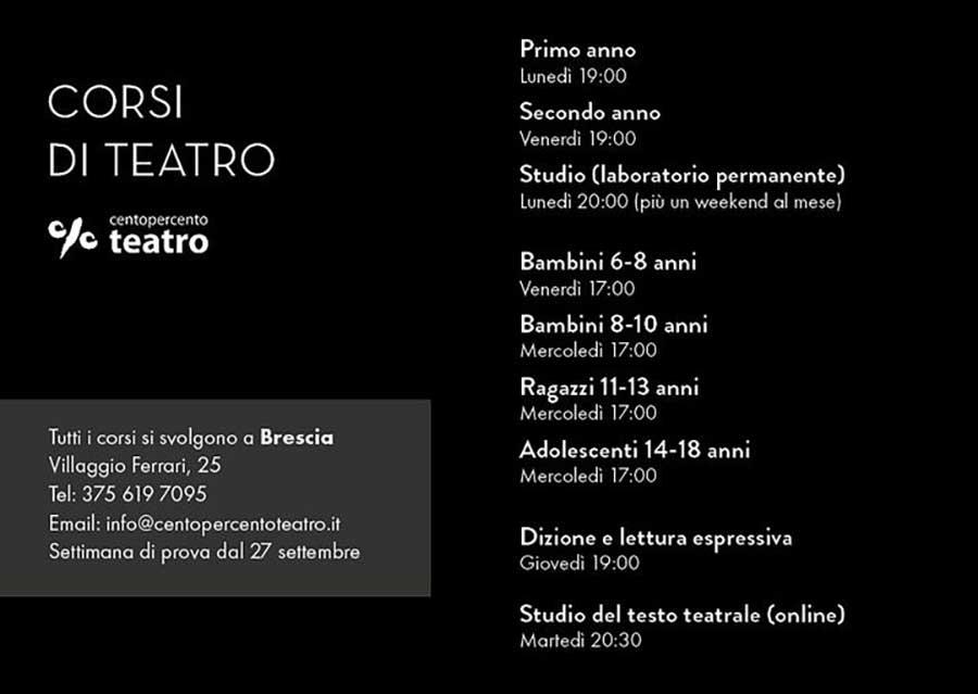 corsi-di-teatro-centopercento-2021