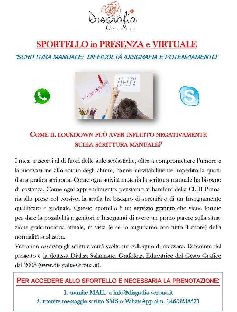 SPORTELLO-SCRITTURA-MANUALE