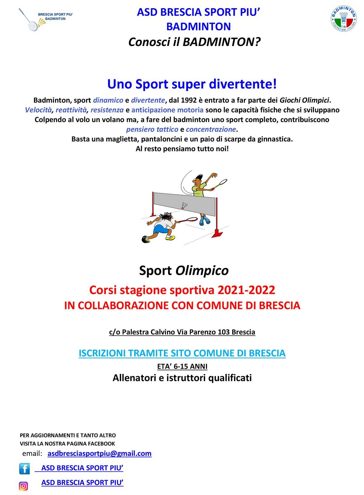 corsi-badminton-brescia-2021