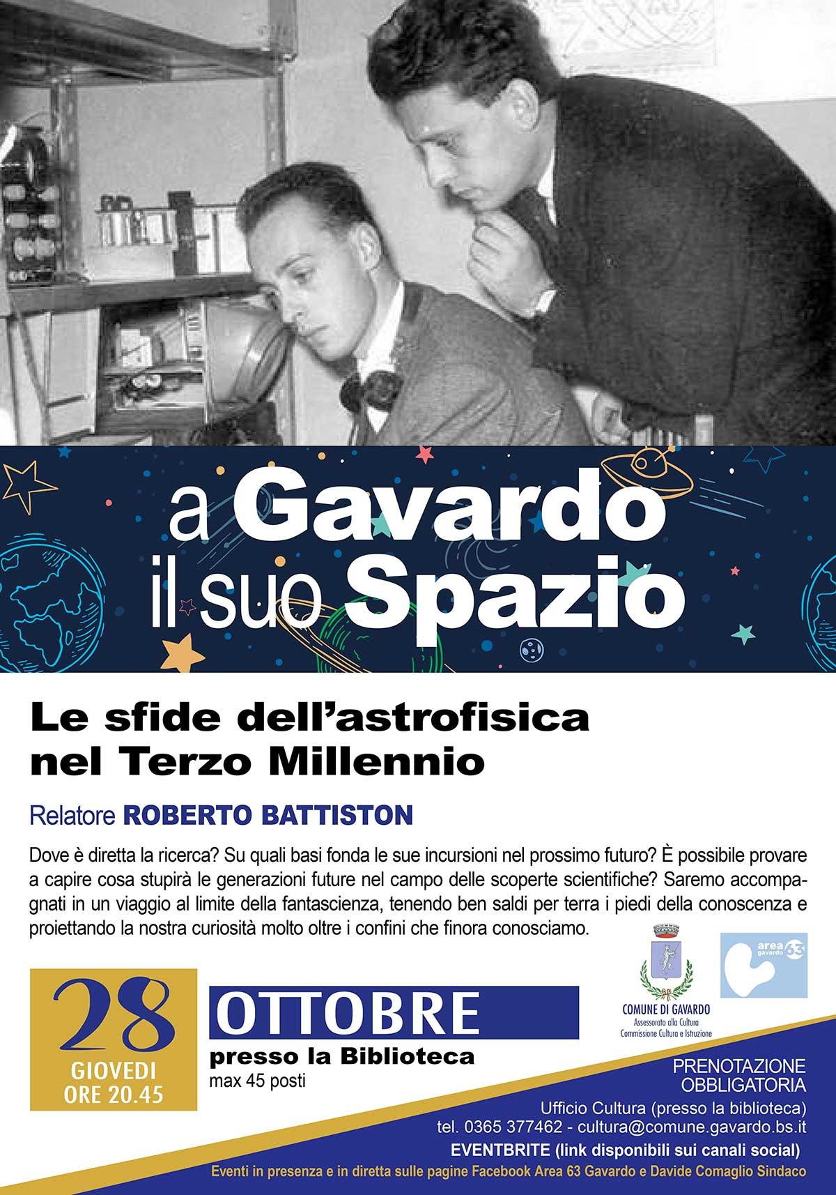 gavardo-il-suo-spazio-serata-28-ottobre-2021